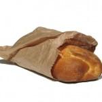 Wie serveert het lekkerste broodje van Alphen?